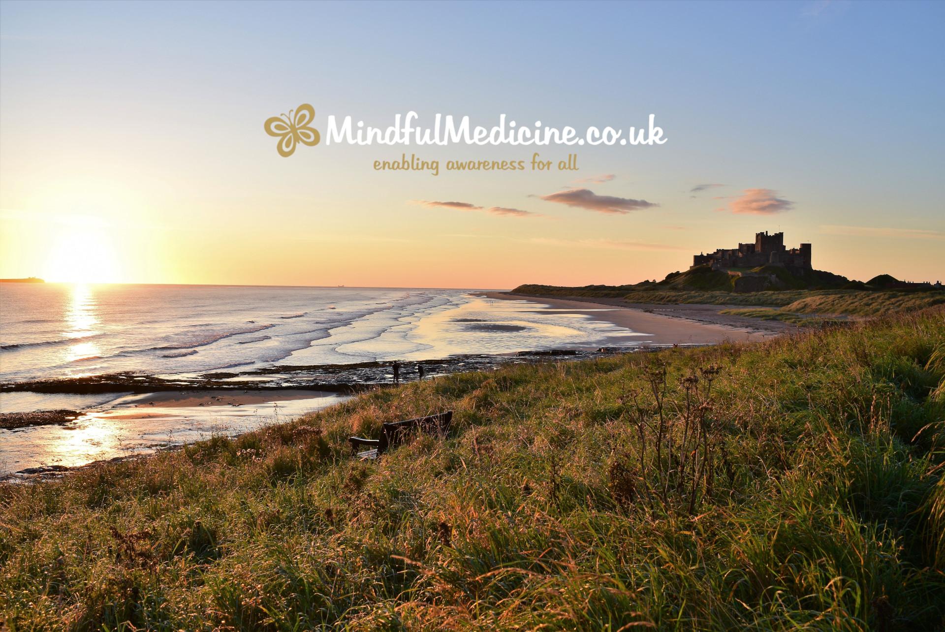 Mindful Medicine